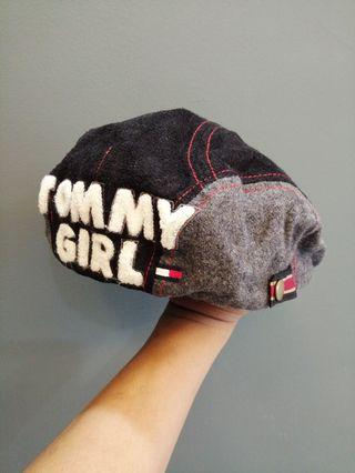 Tommy Girl by Tommy Hilfiger Beretta