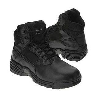 Magnum Stealth Force 6.0 (Magnum Boots)