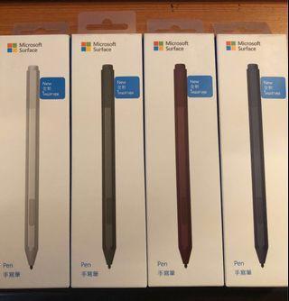 🚚 Microsoft Surface Pen