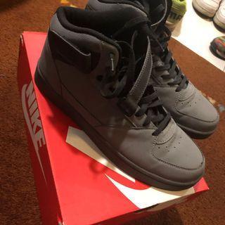 Nike Airmax Thea high copy