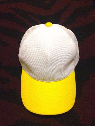 d623a5d9 hat | Looking For | Carousell Philippines