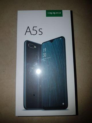Oppo a5s 2/32gb