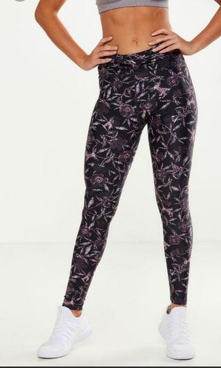 Cotton On IBody Workout Tights
