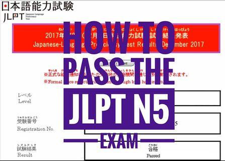 jlpt | Textbooks | Carousell Philippines