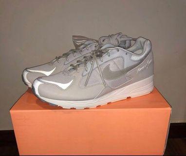 Nike FOG Skylon II Light Bone