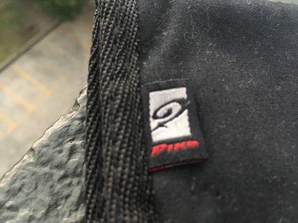 Piko wallet original
