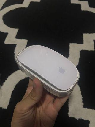 Apple Magic Mouse 1