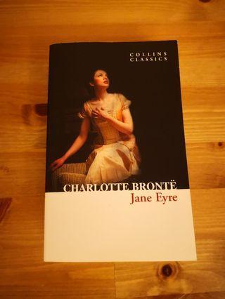 🔔 30% off 🔔Charlotte Bronte, Jane Eyre