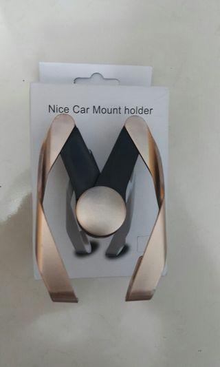 手機車架(可私訊議價)car mount holder