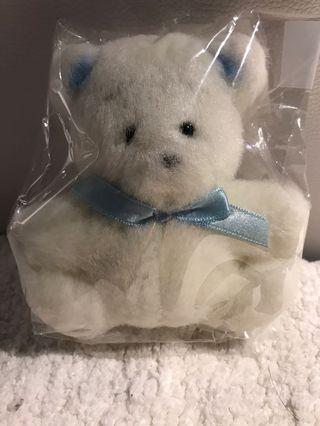 Sanrio vintage sugar cream puff