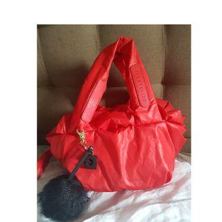 See by chole cute casual bag let go at $100