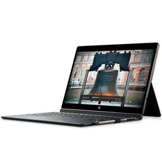 """Dell Latitude 7275 