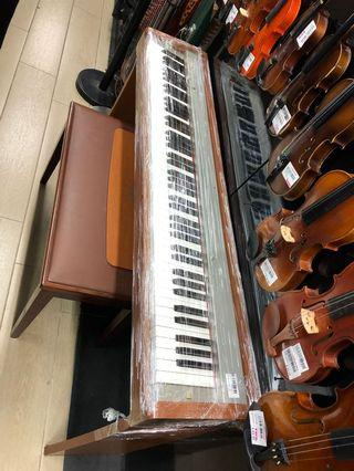 Piano-Kawai