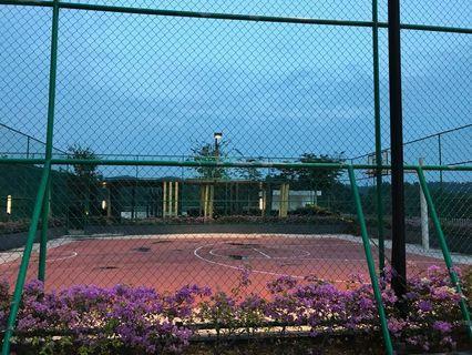 Oasis 1 new condo kajang included maintenance fees