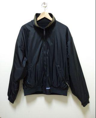 🔥古著 防風 防潑水 夾克  外套 機能 刷毛 保暖 戶外 登山 休閒 百搭 稀有 老品 復古 Vintage