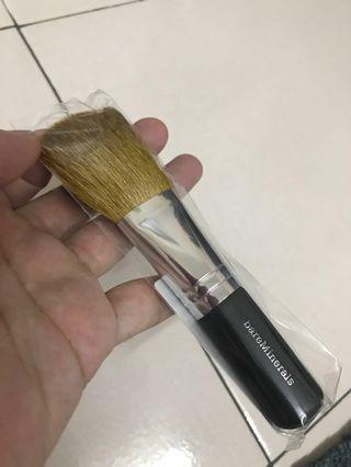 Bareminerals face brush #MFEB20