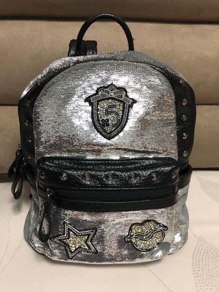 🚚 Brand New BackPack