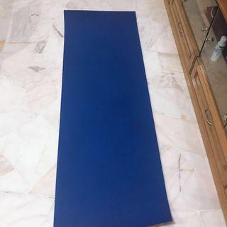 Good Quality Yoga Mat! Extra long! #APR75