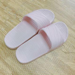 🚚 大理石粉拖鞋#半價衣服拍賣會