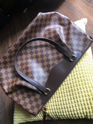 🚚 Authentic Louis Vuitton Westminster GM