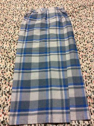 Pelikat skirt