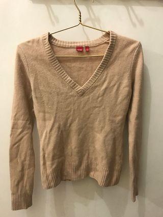 Esprit knit top