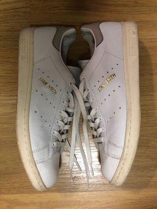 Adidas Stan Smith (US 10.5)