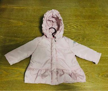 🚚 Esprit Baby Winter Jacket with tags