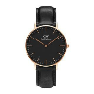 Daniel Wellington Authentic Watch!