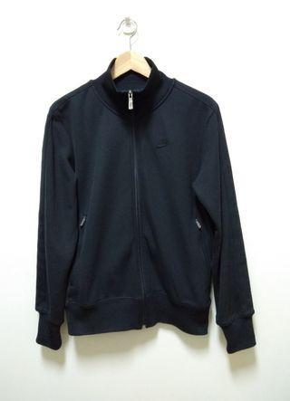 🔥Nike 運動 外套 夾克 上衣 休閒 百搭 稀有 老品 復古 古著 Vintage