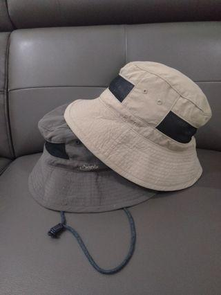 Combo Bucket Hat Phenix for sales