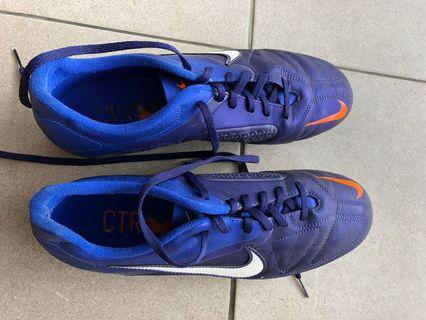 brand new a5970 e13df Nike Football Boots Shoes
