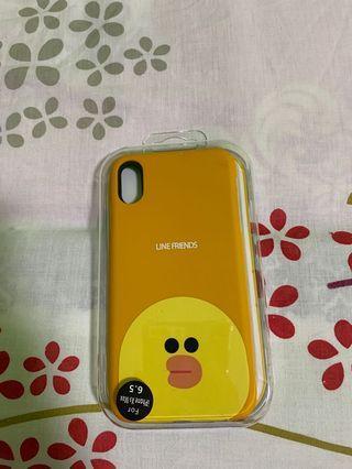 Iphone Xs Max Casing