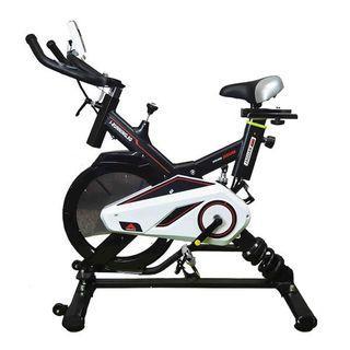 Jaguar series Spin bike