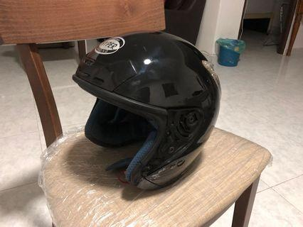 PSB XL Hyper Racing Helmet