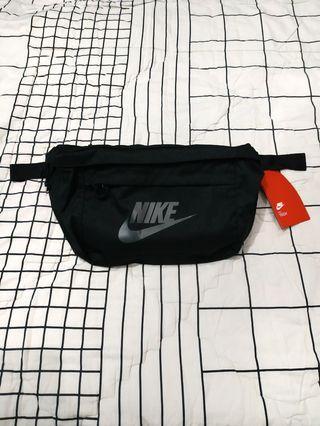 Tas Nike Tech Hip Pack Waistbag Original heritage neww
