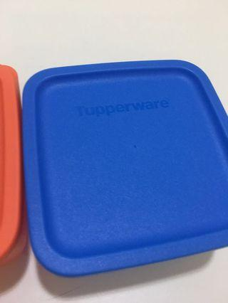 Tupperware Container 2 for $10