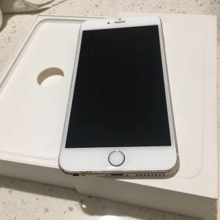 我最便宜 iPhone 6 Plus 64g 非 iPhone 8 iPhone 7+ iPhone 6S+ iPhone x 6 5S 5C