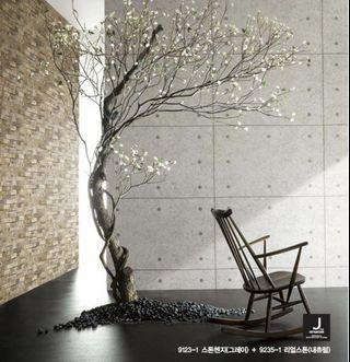 🚚 Korea wallpaper