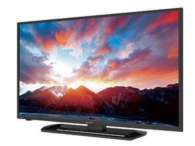 🚚 40 inch Sharp LED TV