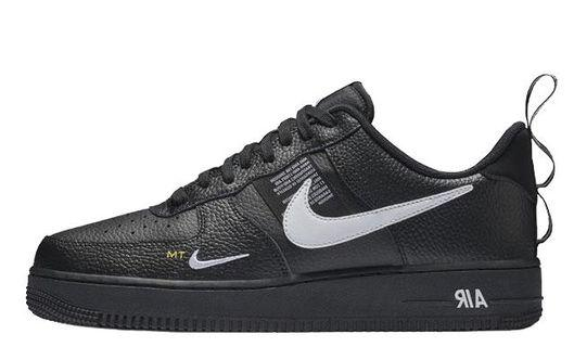 ISO! nike air forces