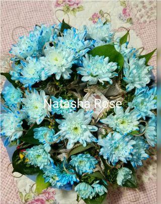 Bunga rampai Malay Wedding/Engagement Events