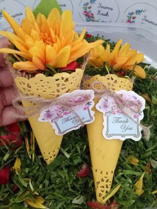 Bunga Rampai Fr Malay Wedding/Engagement Event