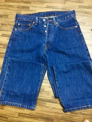a1b187db jeans levis original   Clothes   Carousell Malaysia