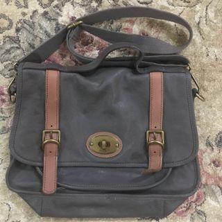 Fossil Women's Sling/Crossbody Bag