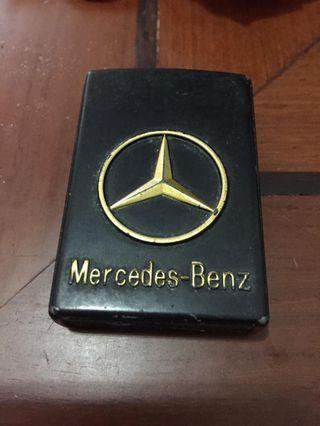 Korek Mercedes Benz