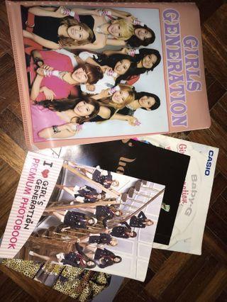 SNSD / girls generation