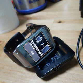 Samsung Galaxy Gear SM-V700 智能手錶