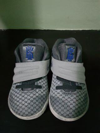 5bbaa7f1c2fe Kyrie Irving infant shoes (Original)