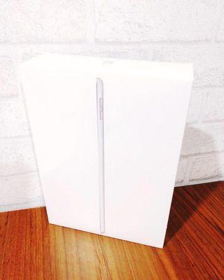 Apple ipad 6generation 32g wifi